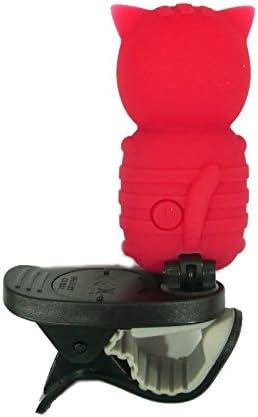 Swiff Red Cat product image 4