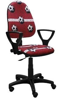 jugend dreh stuhl kinder zimmer jungen schreibtisch stuhl sitz ... - Schreibtischstuhl Designs Lernen Kinderzimmer