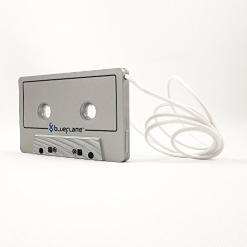 Blueflame Cassette Adapter by Blue Flame (Image #4)