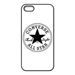 Sport brand Converse fashion cell phone case for iPhone 5S