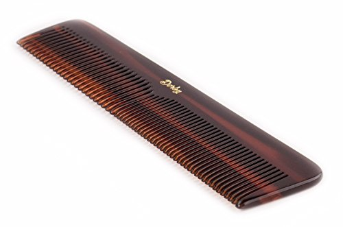 DERBY COMBS Extra Timeless Lasting product image