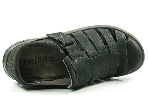 Josef Seibel Logan - 12673920330 Brun