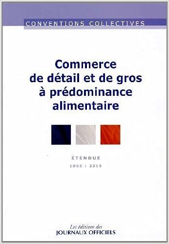 Amazon Fr Commerce De Detail Et De Gros A Predominance