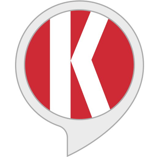 Kiplinger's Closing Bell (The Best Stock App)