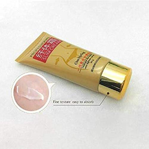 Garyob Slim Cream Fat Burning Cream Cellulite Removal Cream Professional Anti Cellulite Slimming Cream Muscle Relaxer
