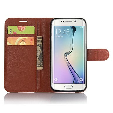 Luxury Vintage Wallet PU Flip Leather Cover Case For Samsung Galaxy A310/A510/A710/A9/A8/A7/A5/A3...