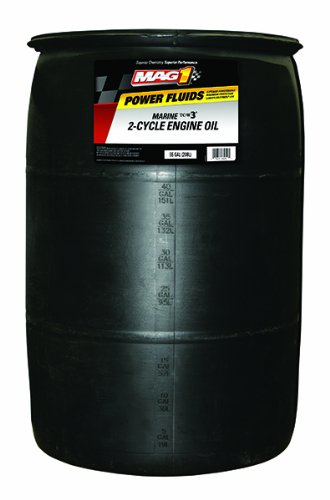 mag-1-614-tc-w3-2-cycle-engine-oil-55-gallon-drum