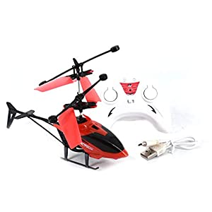 White Whale Remote Control Helicopter...