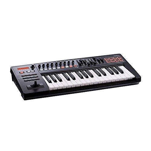 Roland MIDI Controllers