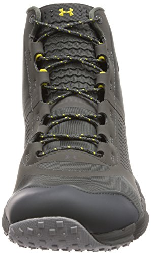 Green Aw17 Mid Speedfit Armour Hike Under Stivali Hiking w8q0Ywx7