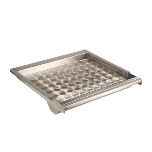 AOG Stainless Steel Griddle by American Outdoor Grills