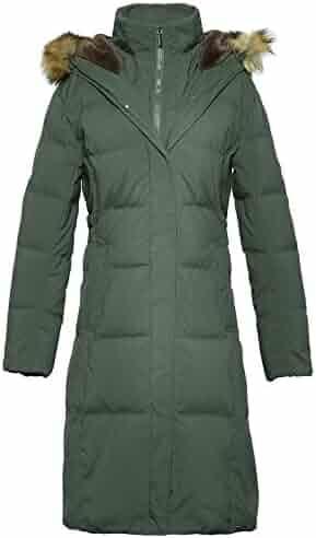 7c6336ce0 Shopping $50 to $100 - Down Jackets & Parkas - Coats, Jackets ...