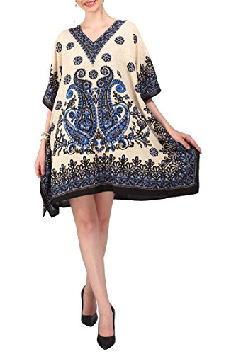 moroccan style evening dresses - 2