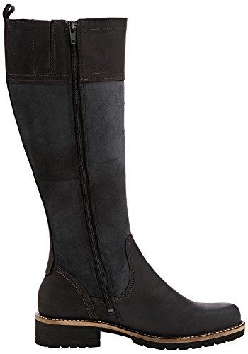 Ecco Footwear Womens Elaine Tall Boot, Black, 42 EU/11-11.5 M US by ECCO (Image #6)