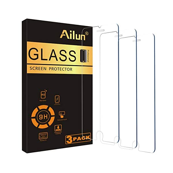 Ailun-Screen-Protector-for-iPhone-8-plus7-Plus 6