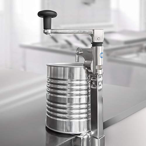 table top can opener - 5