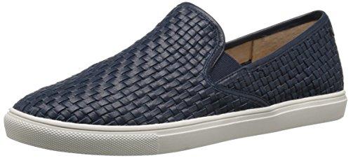 J Glir Jslides Kvinners Calina Mote Sneaker Navy