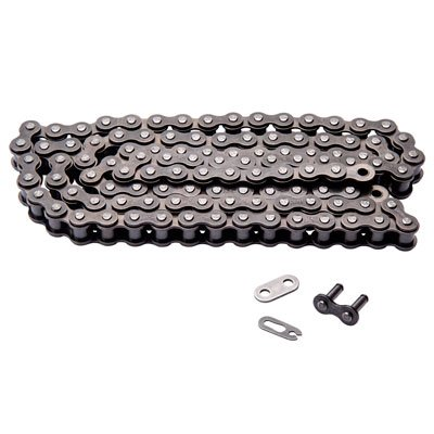 DID 428 Heavy Duty Chain 428x118 for Yamaha YZ85 2002-2018