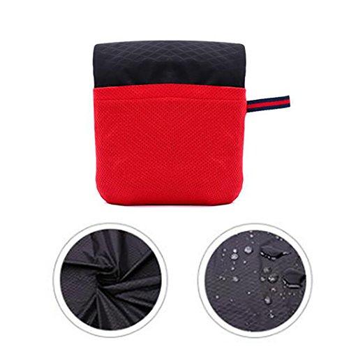 [해외]Pevor 야외 휴대용 방수 피크닉 비치 매트 접는 타 포린 아기 아기 담요 놀라운 포켓 매트/Pevor Outdoor Portable Waterproof Picnic Beach Mat Folding Tarpaulin Baby Play Blanket Amazing Pocket Mat