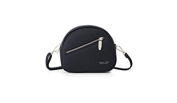 Ladies Handbag Messenger Bag Ladies Shoulder Bag Ladies Handbag Ladies Handbag yd01