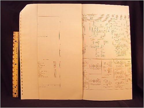 1975 f250 wiring diagram 1975 75 ford f500 f750 cab truck electrical wiring diagrams  1975 75 ford f500 f750 cab truck