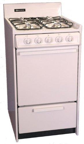 20 gas stove - 6