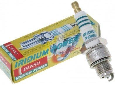 Denso iwf20/â Iridium Power Z/ündkerze