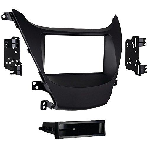 metra-99-7362b-2014-up-hyundair-elantra-single-din-installation-kit-black-electronic-consumer