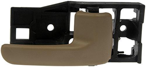 (Dorman 81289 Rear Passenger Side Interior Door Handle)
