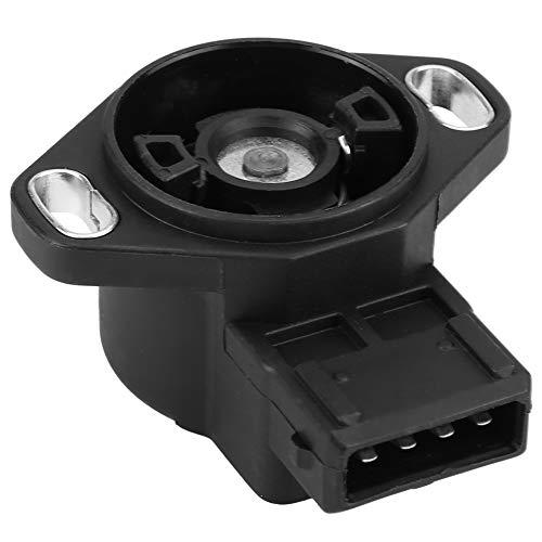 Throttle Position Sensor, Car Replacement Part: