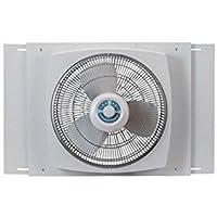 Lasko W16900 Window Fan