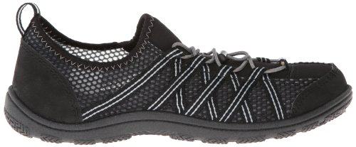 Speedo Men's Seaside 3.0 Amphibious Pull-On Shoe