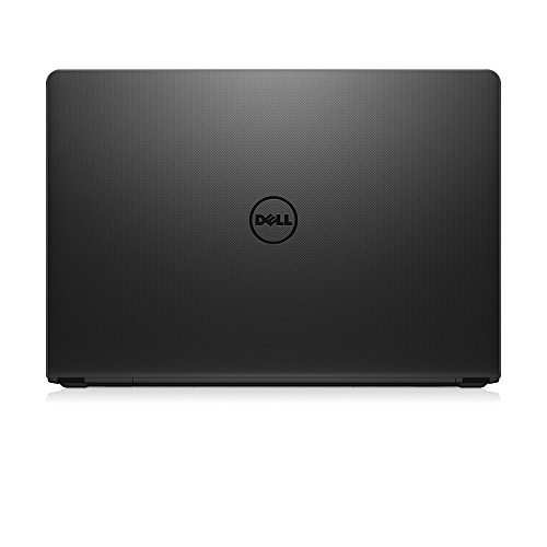 "Dell Inspiron 15 Intel Core I5 8gb 256gb Ssd 15.6"" Wled Touch Screen Laptop"