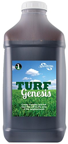 Turf Genesis