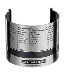 Carl Mertens Cool Clip