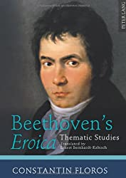 Beethoven's Eroica: Thematic Studies