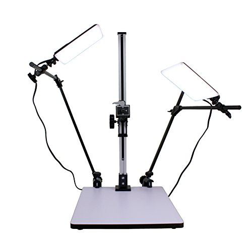 Most Popular Photo Studio Copying Equipment