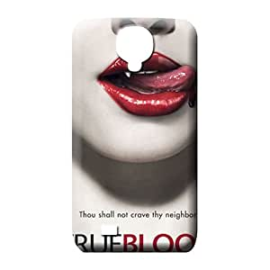 samsung galaxy s4 Strong Protect Hot Style Eco-friendly Packaging mobile phone carrying covers true blood