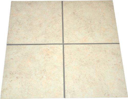 affordable-diy-grouted-luxury-vinyl-laminate-floor-tile-lvt-treadstone-natural-36-sf-box