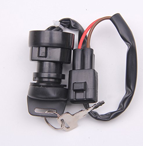 Lock Up Wiring For 700r