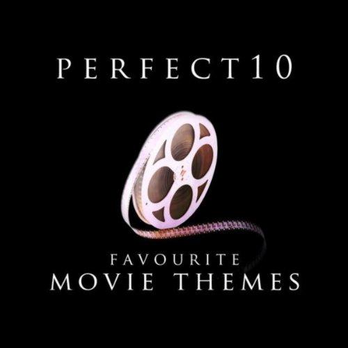 Perfect 10 - Favourite Movie T...