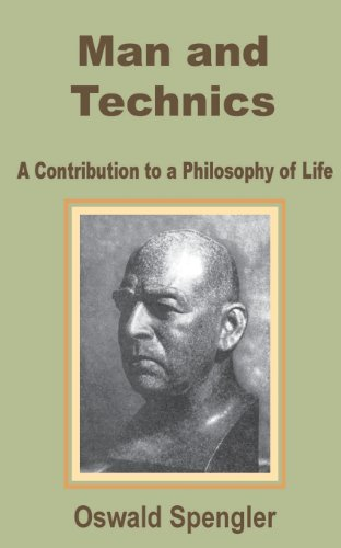 philosophy of man book pdf