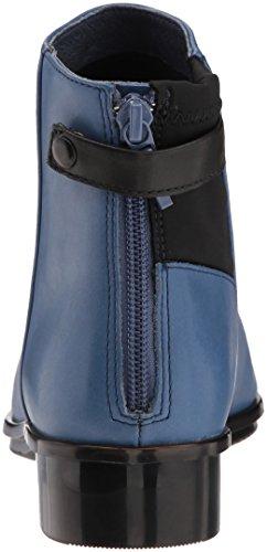 Camper Femmes Casi Jazz K400269 Bottine Bleu