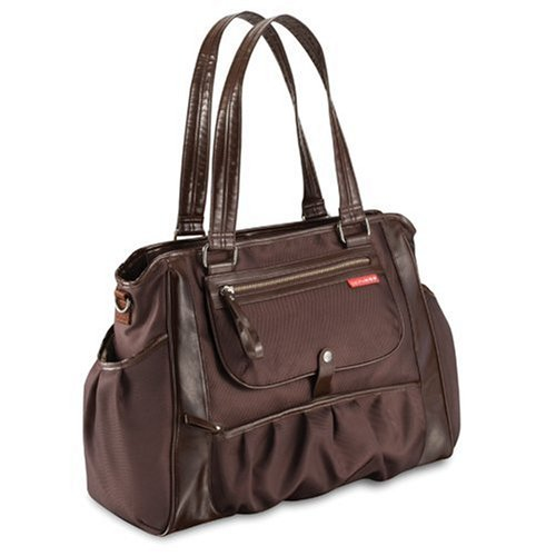 Top 8 Best Diaper Bags (2020 Reviews & Buying Guide) 1
