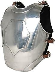 Legends in Steel Medieval Cuirass Body Armor