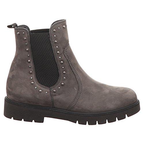 Grau 013 hell Green Paul Femme 9449 Boots Cw641SFXq