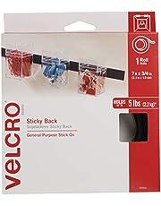 VELCRO Brand - Sticky Back Fasteners