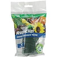 Luster Leaf 877 Rapiclip Heavy Duty 3-Ply Garden Twine
