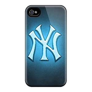 Excellent Design New York Yankees Cases Covers For Iphone 6plus