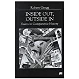 Inside Out, Outside In, Robert Gregg, 0312218672